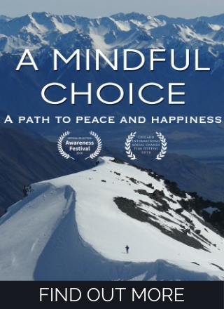Flicks Titirangi - A Mindful Choice